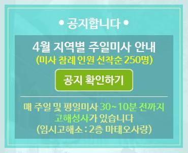27e6699c54ba085a12e524502e5688c8_1617674213_8446.jpg